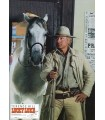 Lucky Luke (Terence Hill) 20 Aushangfotos