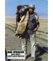 Buddy Goes West (Bud Spencer) 24 LCs