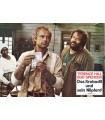 I'm for the Hippopotamus (Bud Spencer, Terence Hill) 24 Lobby Cards